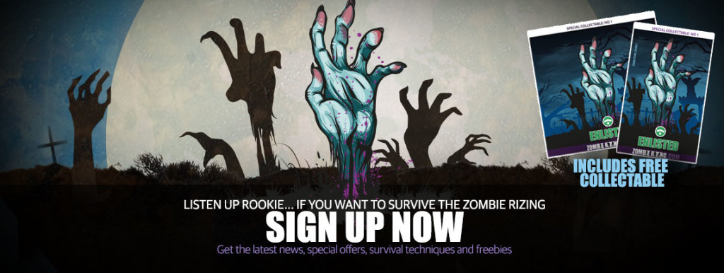 ZombieRizingSignUp