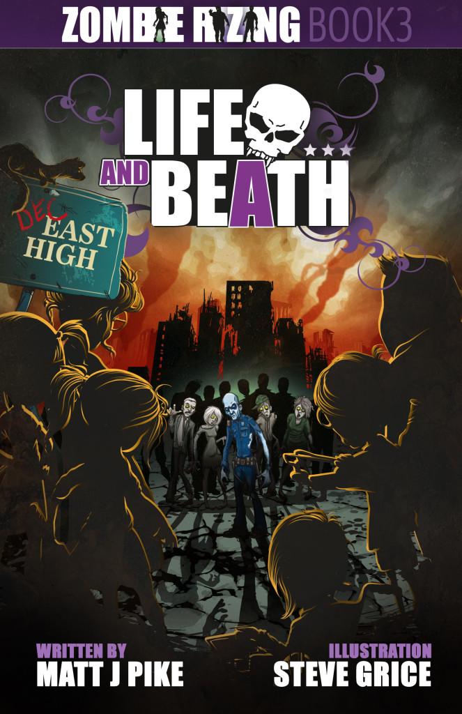 Beath_Cover3