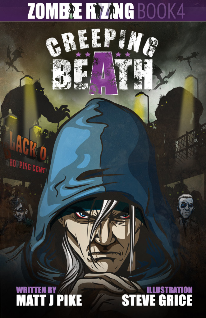 Beath_Cover4